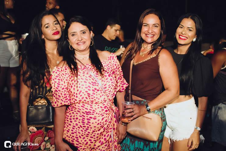 Retomada dos grandes eventos em Canavieiras contou com show de Nadson O Ferinha 271