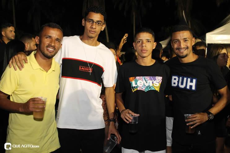 Retomada dos grandes eventos em Canavieiras contou com show de Nadson O Ferinha 273