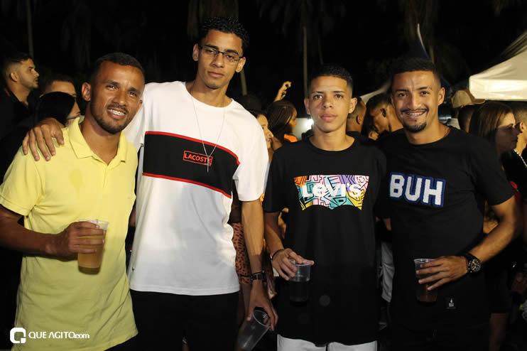 Retomada dos grandes eventos em Canavieiras contou com show de Nadson O Ferinha 274