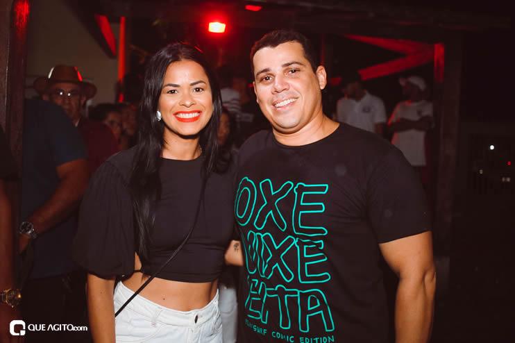 Retomada dos grandes eventos em Canavieiras contou com show de Nadson O Ferinha 272