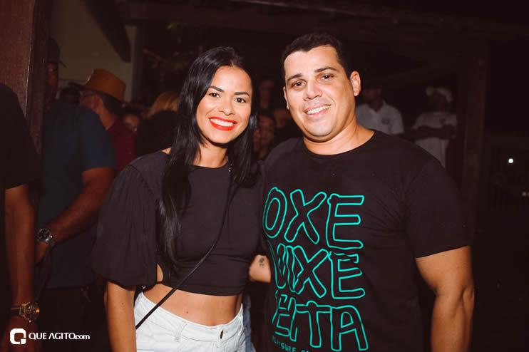 Retomada dos grandes eventos em Canavieiras contou com show de Nadson O Ferinha 278