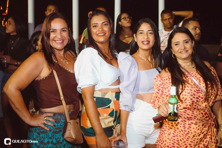 Retomada dos grandes eventos em Canavieiras contou com show de Nadson O Ferinha 282