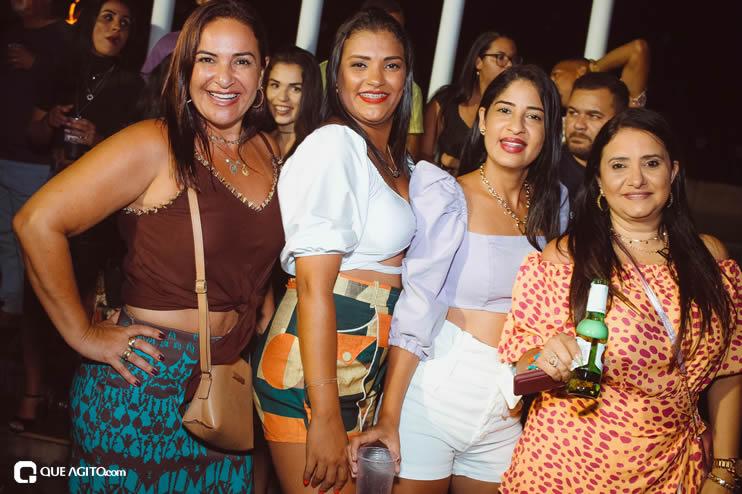 Retomada dos grandes eventos em Canavieiras contou com show de Nadson O Ferinha 279