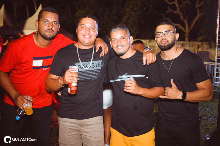 Retomada dos grandes eventos em Canavieiras contou com show de Nadson O Ferinha 291