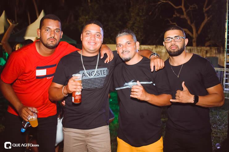 Retomada dos grandes eventos em Canavieiras contou com show de Nadson O Ferinha 295