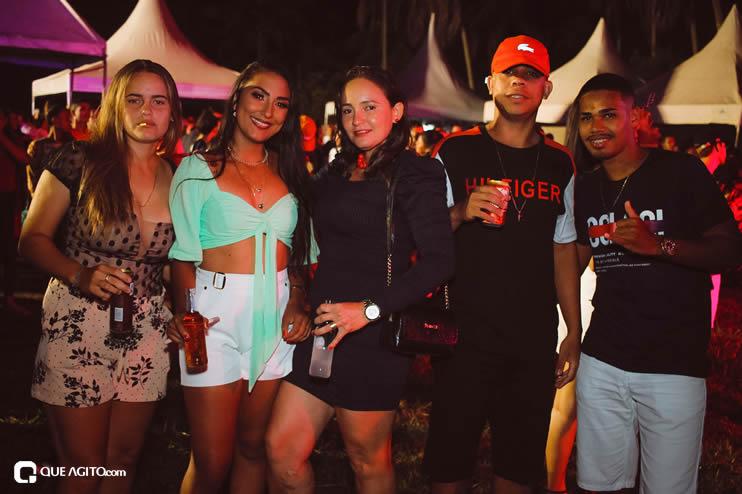 Retomada dos grandes eventos em Canavieiras contou com show de Nadson O Ferinha 294