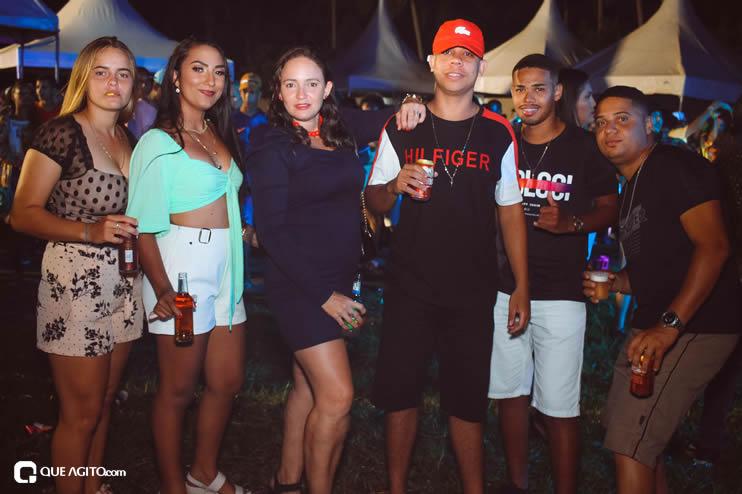 Retomada dos grandes eventos em Canavieiras contou com show de Nadson O Ferinha 292