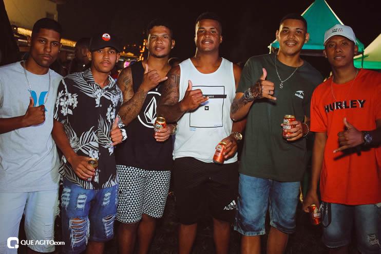 Retomada dos grandes eventos em Canavieiras contou com show de Nadson O Ferinha 296