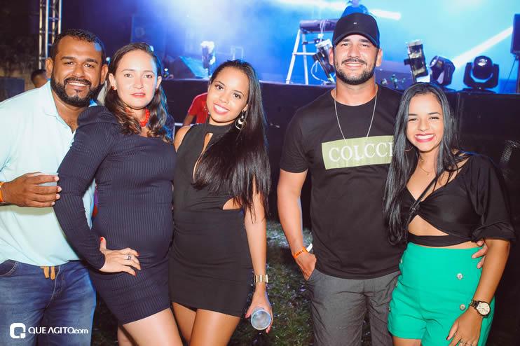 Retomada dos grandes eventos em Canavieiras contou com show de Nadson O Ferinha 297