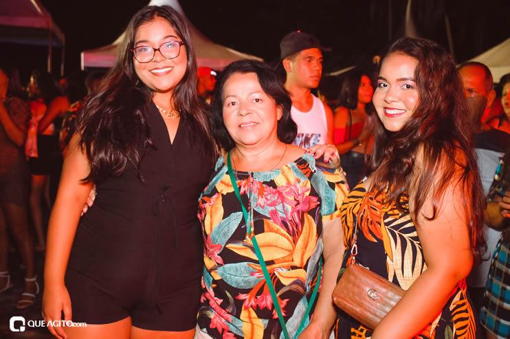 Retomada dos grandes eventos em Canavieiras contou com show de Nadson O Ferinha 303