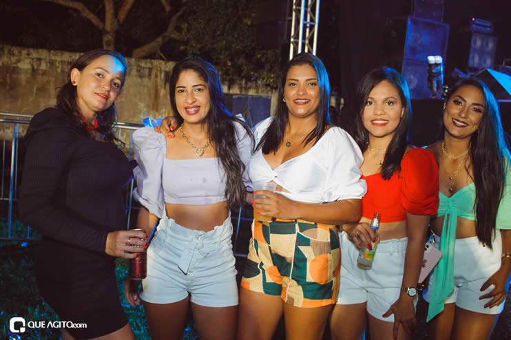 Retomada dos grandes eventos em Canavieiras contou com show de Nadson O Ferinha 305