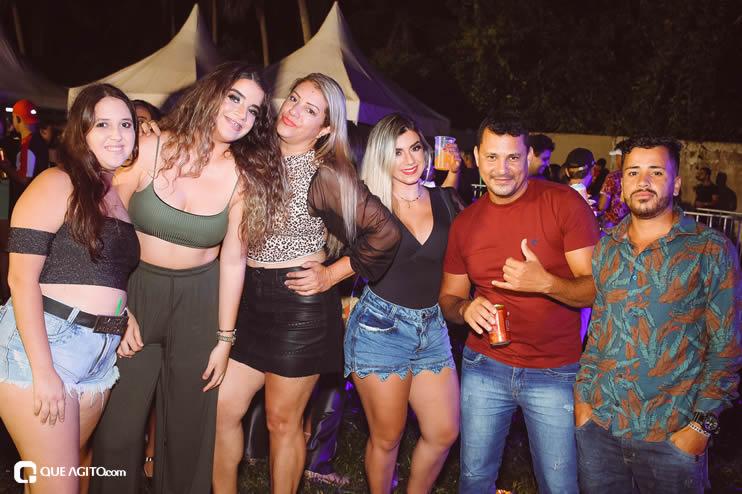 Retomada dos grandes eventos em Canavieiras contou com show de Nadson O Ferinha 306