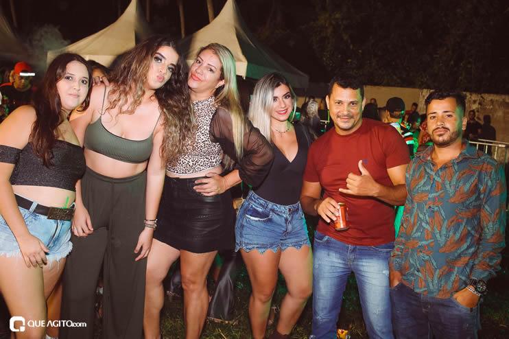 Retomada dos grandes eventos em Canavieiras contou com show de Nadson O Ferinha 308
