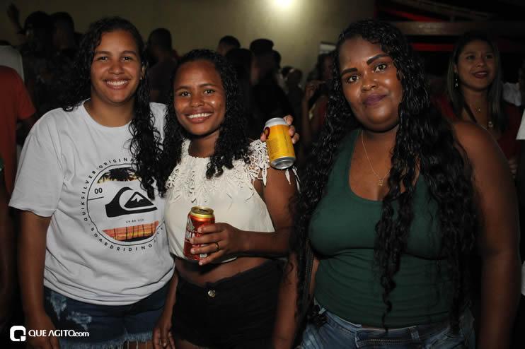 Retomada dos grandes eventos em Canavieiras contou com show de Nadson O Ferinha 315