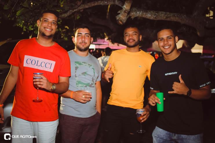 Retomada dos grandes eventos em Canavieiras contou com show de Nadson O Ferinha 321
