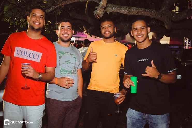 Retomada dos grandes eventos em Canavieiras contou com show de Nadson O Ferinha 320