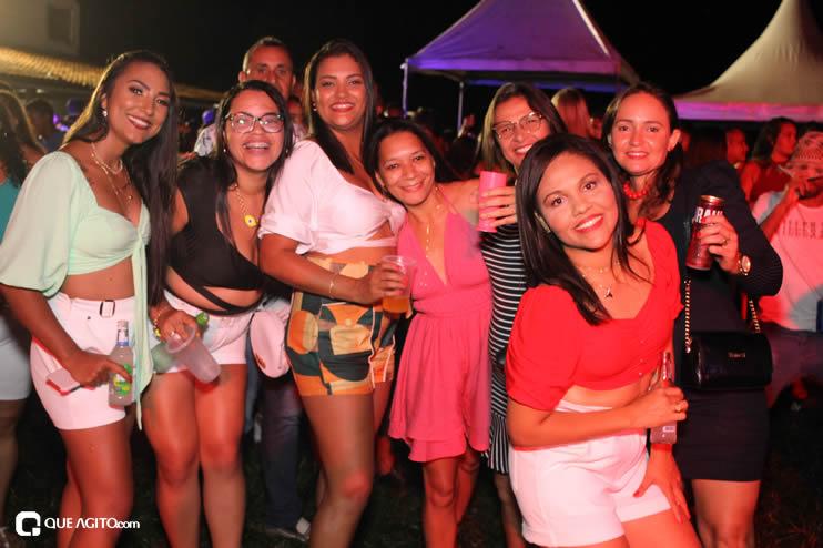 Retomada dos grandes eventos em Canavieiras contou com show de Nadson O Ferinha 322