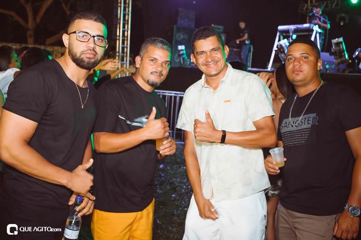 Retomada dos grandes eventos em Canavieiras contou com show de Nadson O Ferinha 323