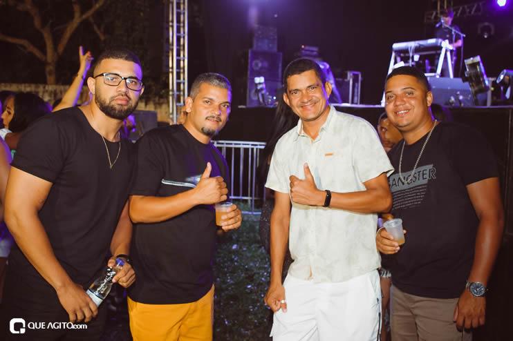 Retomada dos grandes eventos em Canavieiras contou com show de Nadson O Ferinha 324