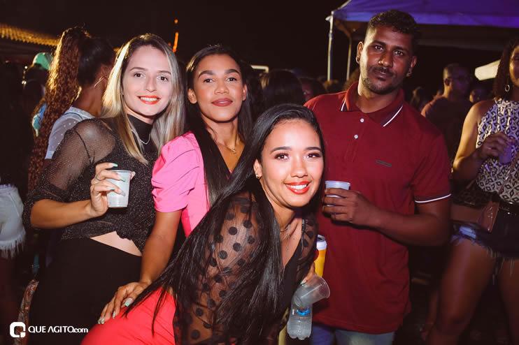 Retomada dos grandes eventos em Canavieiras contou com show de Nadson O Ferinha 326