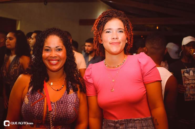 Retomada dos grandes eventos em Canavieiras contou com show de Nadson O Ferinha 337