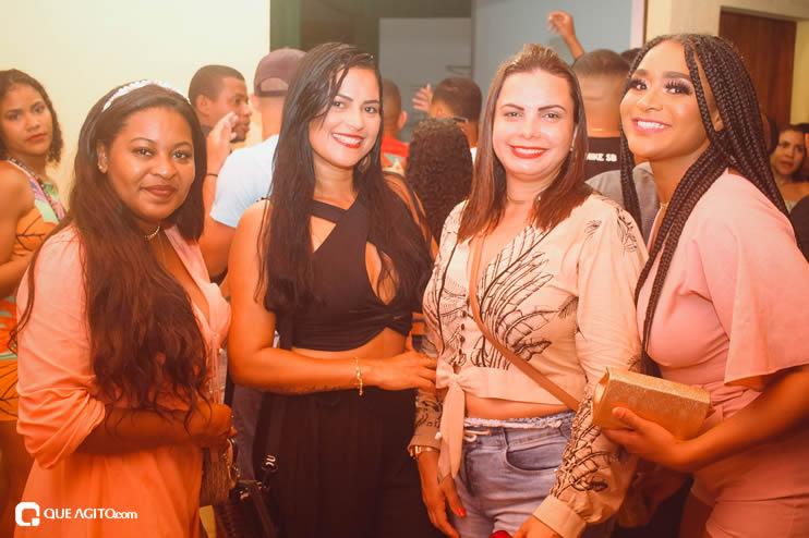 Retomada dos grandes eventos em Canavieiras contou com show de Nadson O Ferinha 342