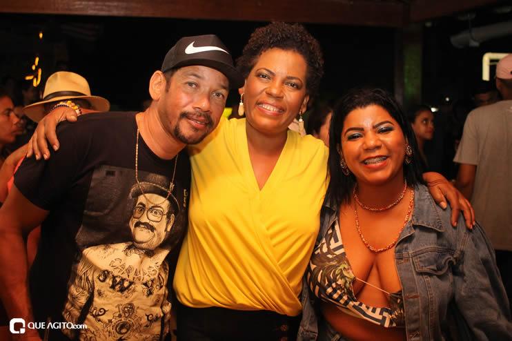 Retomada dos grandes eventos em Canavieiras contou com show de Nadson O Ferinha 348