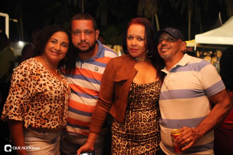 Retomada dos grandes eventos em Canavieiras contou com show de Nadson O Ferinha 397