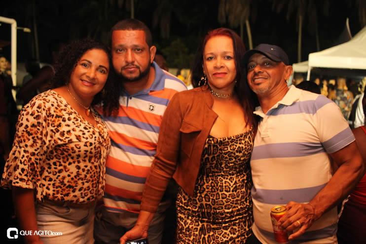 Retomada dos grandes eventos em Canavieiras contou com show de Nadson O Ferinha 352