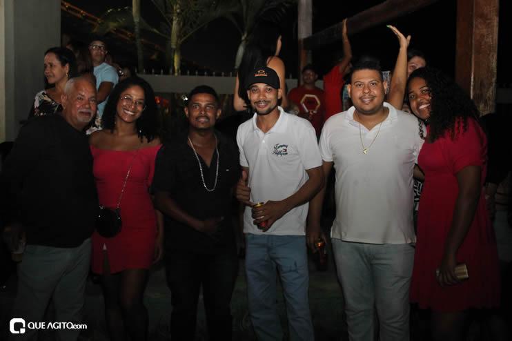 Retomada dos grandes eventos em Canavieiras contou com show de Nadson O Ferinha 353