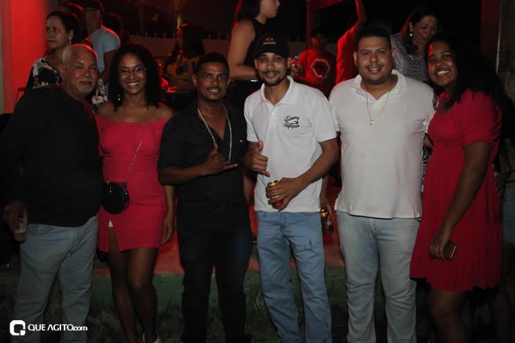 Retomada dos grandes eventos em Canavieiras contou com show de Nadson O Ferinha 357