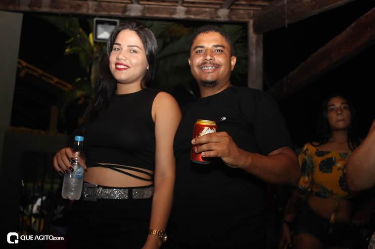 Retomada dos grandes eventos em Canavieiras contou com show de Nadson O Ferinha 366
