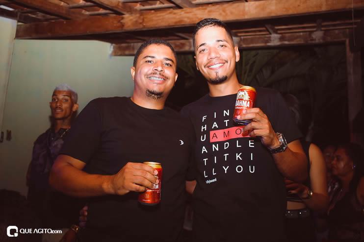 Retomada dos grandes eventos em Canavieiras contou com show de Nadson O Ferinha 403