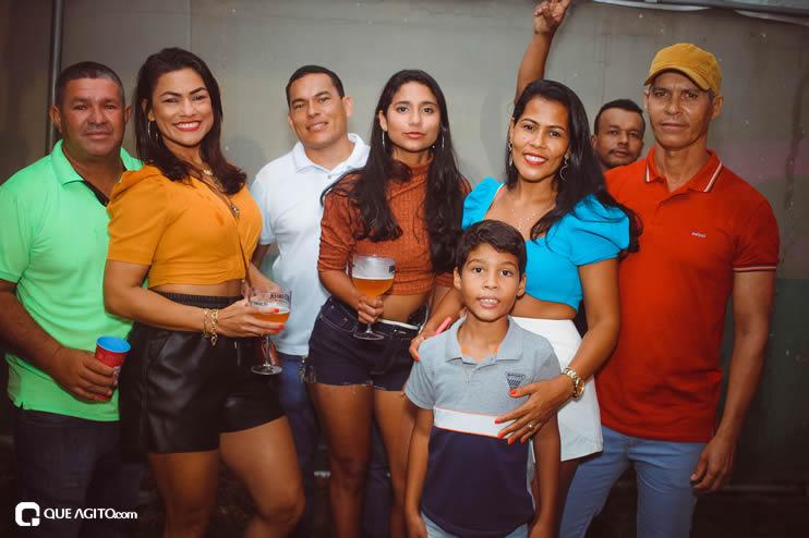 Retomada dos grandes eventos em Canavieiras contou com show de Nadson O Ferinha 372