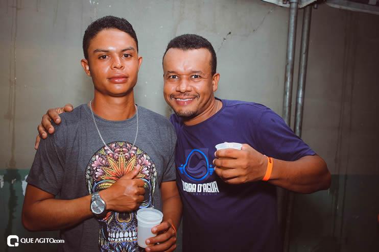 Retomada dos grandes eventos em Canavieiras contou com show de Nadson O Ferinha 374