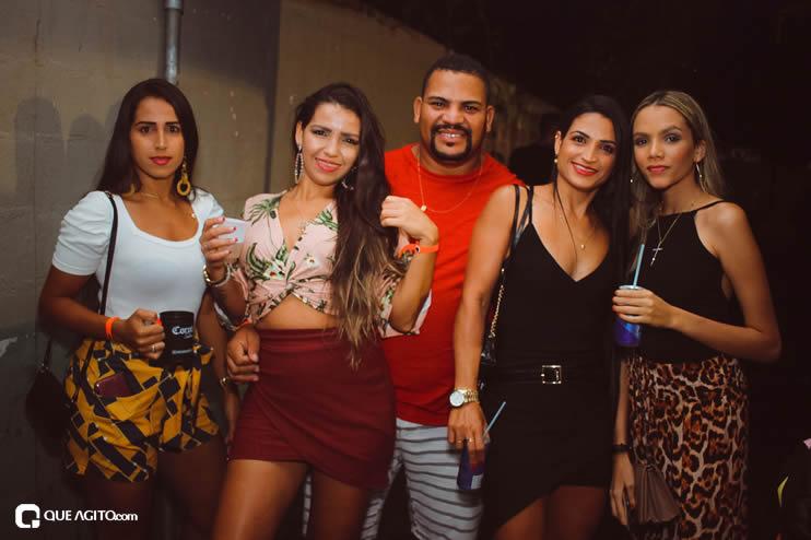 Retomada dos grandes eventos em Canavieiras contou com show de Nadson O Ferinha 375
