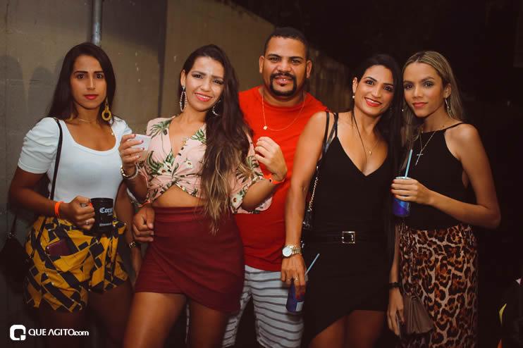 Retomada dos grandes eventos em Canavieiras contou com show de Nadson O Ferinha 376