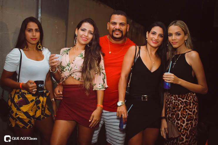 Retomada dos grandes eventos em Canavieiras contou com show de Nadson O Ferinha 377