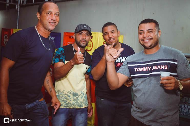 Retomada dos grandes eventos em Canavieiras contou com show de Nadson O Ferinha 401