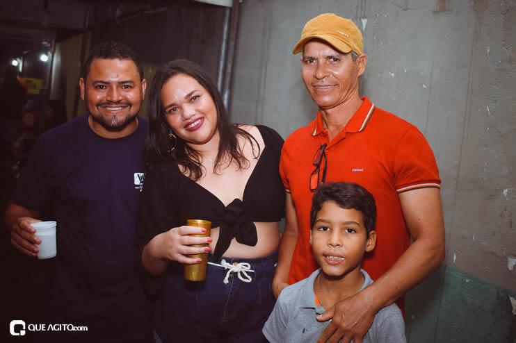 Retomada dos grandes eventos em Canavieiras contou com show de Nadson O Ferinha 380
