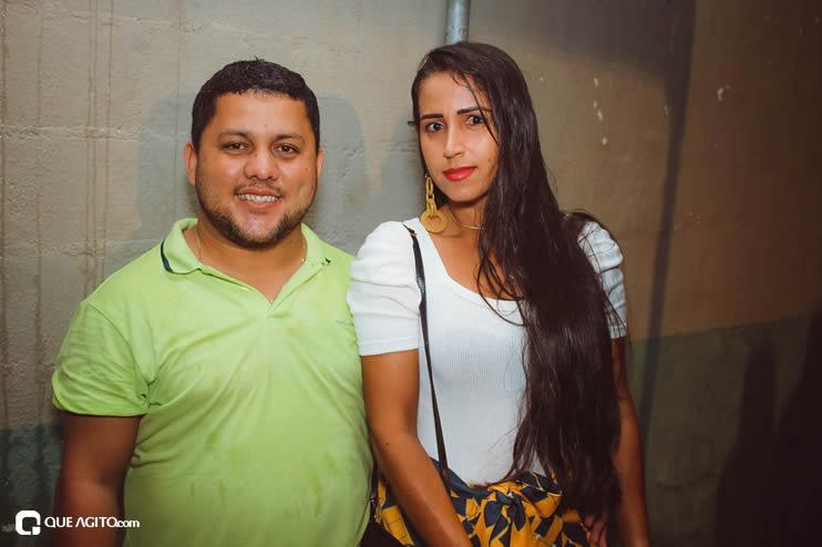 Retomada dos grandes eventos em Canavieiras contou com show de Nadson O Ferinha 381