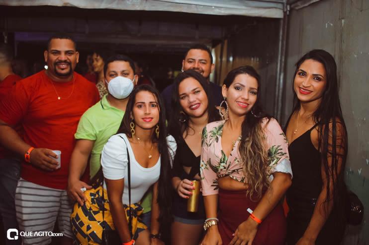 Retomada dos grandes eventos em Canavieiras contou com show de Nadson O Ferinha 387