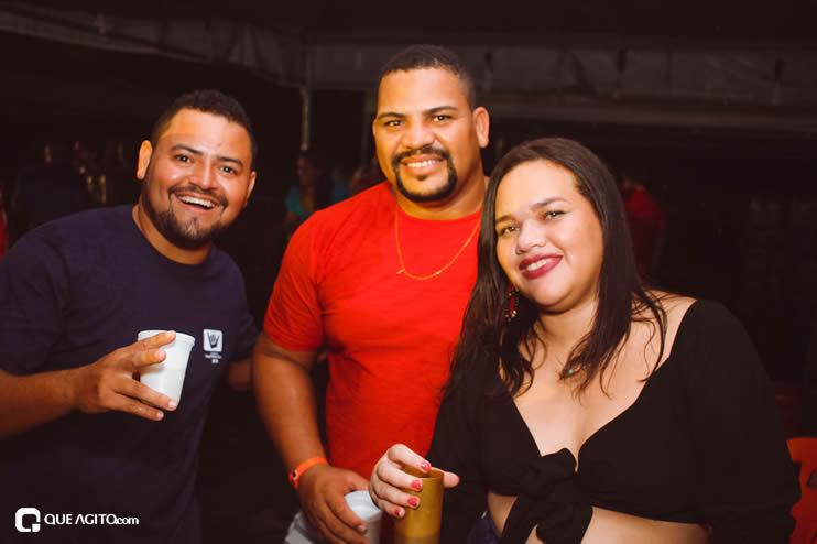 Retomada dos grandes eventos em Canavieiras contou com show de Nadson O Ferinha 390