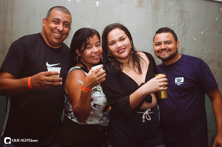 Retomada dos grandes eventos em Canavieiras contou com show de Nadson O Ferinha 393