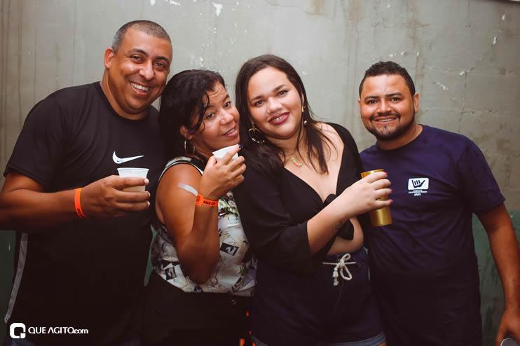 Retomada dos grandes eventos em Canavieiras contou com show de Nadson O Ferinha 395