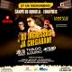 Ingressos para o show de Thiago Aquino em Eunápolis já estão disponíveis nos pontos de vendas 45