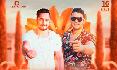 Niver de Vado com Dande Misk e OMP + Leandro Campeche - Eunápolis-BA 23
