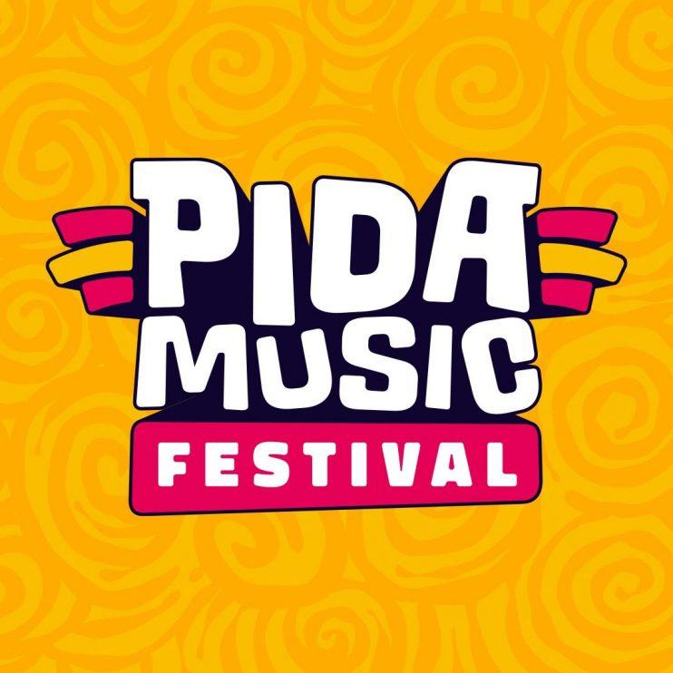 Pida Music Festival confirma primeiras atrações para diversos dias de shows em dezembro na Arena Fonte Nova 23