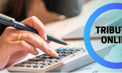 Prefeitura de Eunápolis prorroga prazo para pagamento do IPTU até 30 de novembro 14