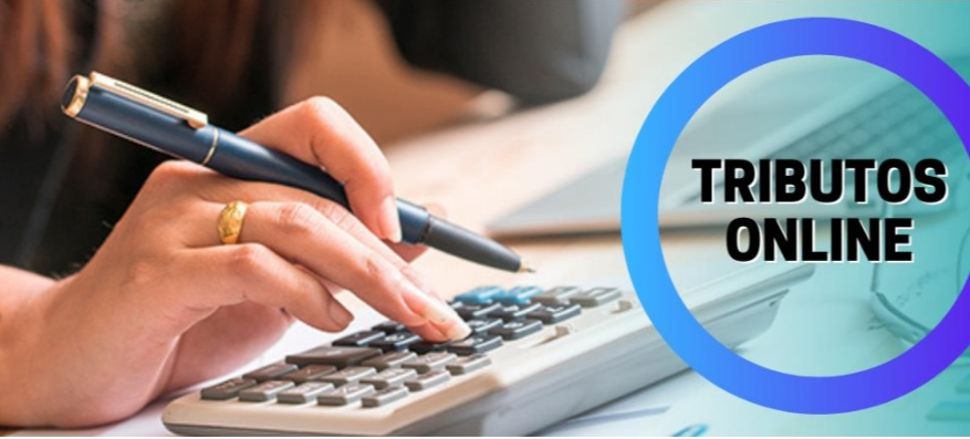 Prefeitura de Eunápolis prorroga prazo para pagamento do IPTU até 30 de novembro 23